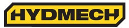 Hydmech logo