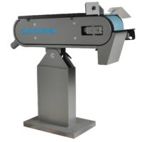Arogrinder AG20-150