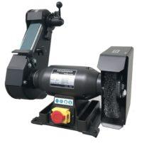 Arogrinder AG200-BB