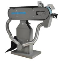 Arogrinder AG20-75MA