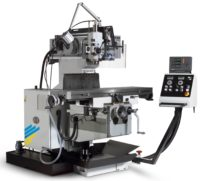 Abene VHF-350 M