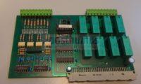 Printplaat M15 IUD = M24 IUD 022.0832