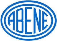 Abene
