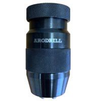 Arodrill boorhouder B16 1-16mm
