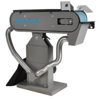 Arogrinder AG20-150MA