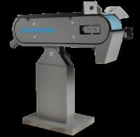 Arogrinder AG20-150MAC