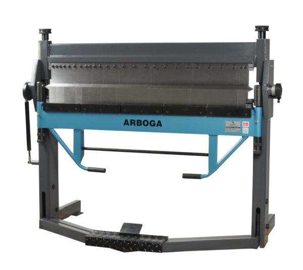 Arboga HFB 10 Flex